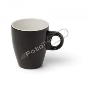 Ceramika reklamowa produktem zapewniającym sukces